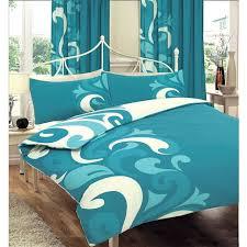 bedroom teal gray comforter gray bedding set teal and green