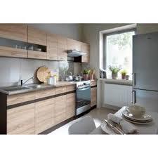 cuisine electromenager inclus cuisine complete avec electromenager inclus achat vente pas cher