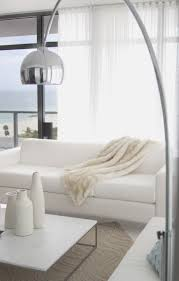 100 cool lamps for bedroom bedroom table lamps australia