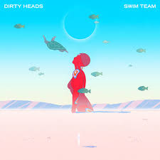 dirty heads official
