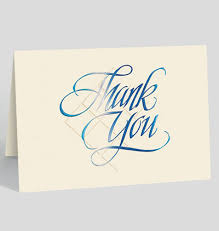 where to buy thank you cards thank you cards the gallery collection