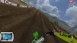 watch ama motocross online ama motocross thunder valley 2017 virtual lap youtube