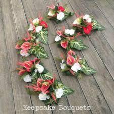 Artificial Flower Bouquets Keepsake Bouquets U2013 Bouquets For You