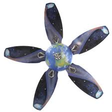 Home Design  Popular Kids Ceiling Fans Buy Cheap Lots From - Kids room fans