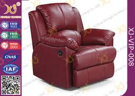 home theater sofa on sales quality home theater sofa supplier