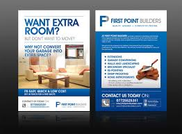 flyer design cost uk the leaflet guru leaflet flyer design printing service