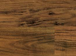 kryptonite wpc farmwood coretec one alice springs acacia engineered vinyl plank 6 3mm x 6 x