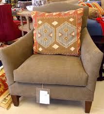 Floor Cushions Decor Ideas Minimalist Living Room Ideas With White Sofa Cushion Throw Pillows