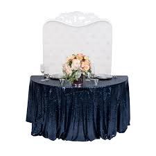 party rental orange county event rentals in orange county party rental and wedding rental