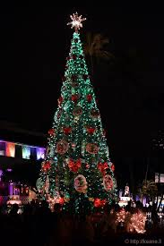 Honolulu City Lights Christmas In Paradise Honolulu City Lights 2014 Keane Travels