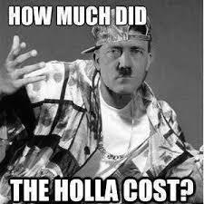 Advice Hitler Meme - advice hitler meme funny http whyareyoustupid com advice