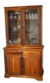 Possum Belly Kitchen Cabinet by Sullivan Auctioneersupcoming Events Lewis County Mo Land