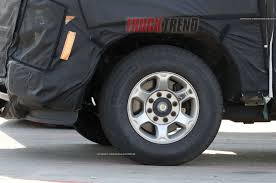 Ford Raptor Competitor - spied u2013 2018 ford f 150 super duty photo u0026 image gallery