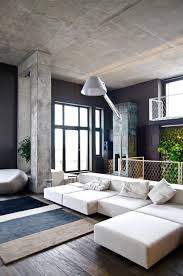 interior design minimalist home loft apartment design by 2b group minimalist interior design