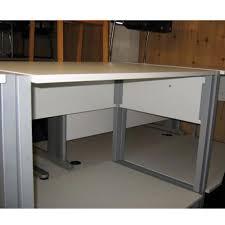 aof second hand office desks used office desks