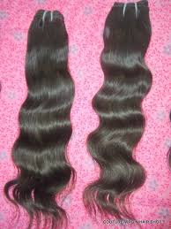 hair extension canada canada extension hair human on and extensions