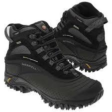 womens boots vibram sole 25 best vibram boots ideas on vibram fivefingers