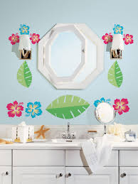 Ideas For Bathrooms Decorating Boy S Bathroom Decorating Pictures Ideas Tips From Hgtv Hgtv