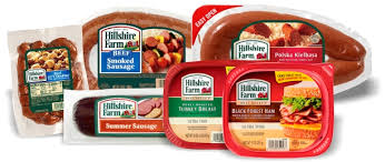 hillshire farms summer sausage hillshire farm craftsmanship from the farm to your table