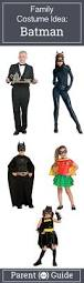 121 best halloween costumes images on pinterest