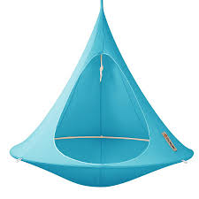 cacoon hammocks cocoon hanging chairs u0026 hanging teepees cacoon