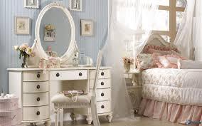 miroir dans chambre à coucher chambre à coucher