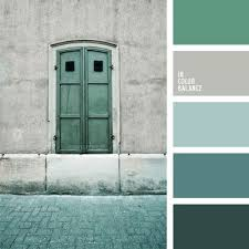 Colour Combination With Green Best 25 Green Color Schemes Ideas On Pinterest Green Colors