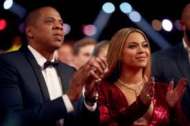 Terrible Baby Names People Are Disappointed In Beyonce U0027s Twins U0027 Names For This Reason