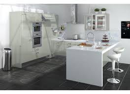 lapeyre cuisine soldes cuisines lapeyre soldes obasinc cuisine 2015 conception de