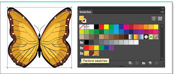 adobe illustrator convert cmyk inks to pantone rocky mountain