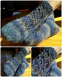 pattern kroy socks socks crafty effie