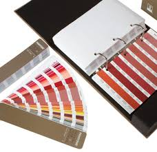 pantone fashion home interiors color specifier u0026 guide
