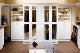 custom closets u0026 storage solutions