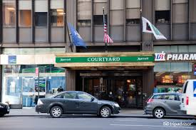 manhattan home design customer reviews courtyard new york manhattan midtown east ny 2018 hotel review