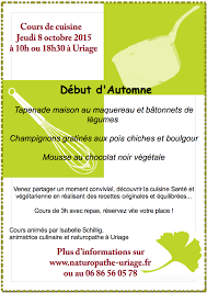 cours de cuisine 78 cours de cuisine 78 top no automatic alt text available with