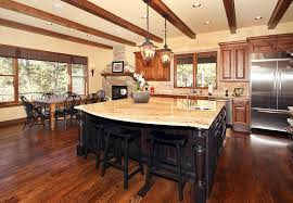 Family Kitchen Design by Kitchen Design Ideas Ultimate Planning Guide Designing Idea