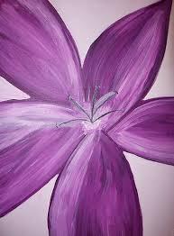 best 25 canvas painting images ideas on pinterest 4 canvas