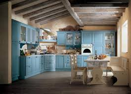 all about shabby chic kitchens my home design journey