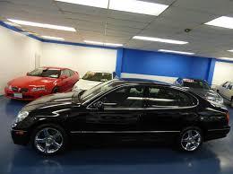 1998 lexus gs400 1998 lexus gs 400 base 4dr sedan in sacramento ca h1 auto