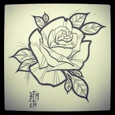 766 best tattoos images on pinterest draw drawing ideas and