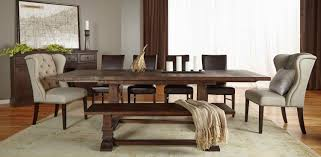 on the orient express table of contents hudson extension dining table