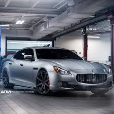 maserati ghibli grey black rims index of store image data wheels adv1 vehicles adv08 mv2 maserati