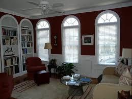 Design Your Own Home Florida Home Staging U0026 Interior Design Bradenton Lakewood U0026 Saratoga Florida