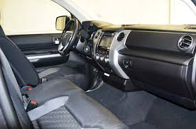 Toyota Tundra Interior Accessories 2018 Toyota Tundra Release Date Review Price Spy Shots