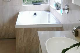 bathtubs idea interesting shower bathtub combo ideas bathtub deep soaking tub deep bathtub shower combo nirvana japanese soaking tub australia