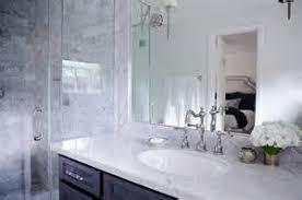 navy bathroom vanity tsc