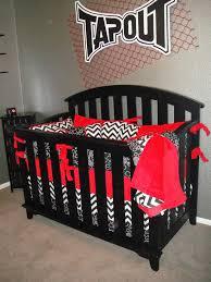 Crib Bedding Set With Bumper You Design Custom 3 Piece Crib Bedding Set Bumper Skirt And