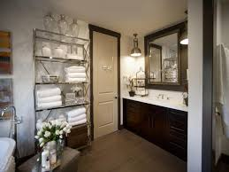 Hgtv Master Bathroom Designs by Pick Your Favorite Bathroom Hgtv Dream Home 2017 Hgtv