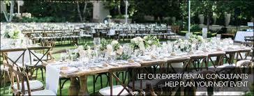 bench rentals bench rentals for wedding evgplc
