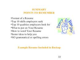 download what to put on a resume cover letter